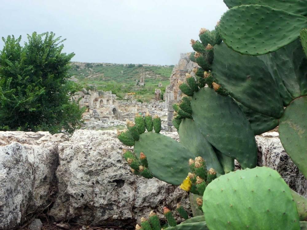 Cappadoce / Turquie