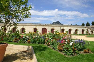 orangerie-thouars