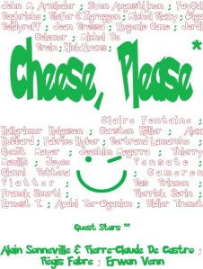 cheese_please