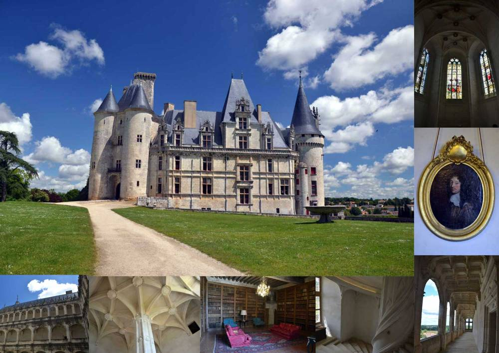 patwork-château-la-rochefoucault_web