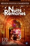 Affiche-Nuits-Romanes-2014