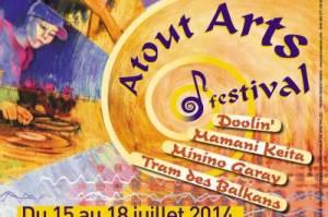 atout-arts-9276