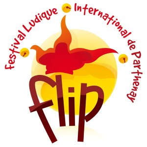 Festival-Ludique-International-de-Parthenay