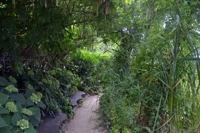 Parc de Chaumont