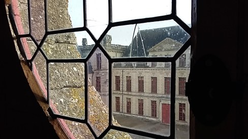Château-Oiron
