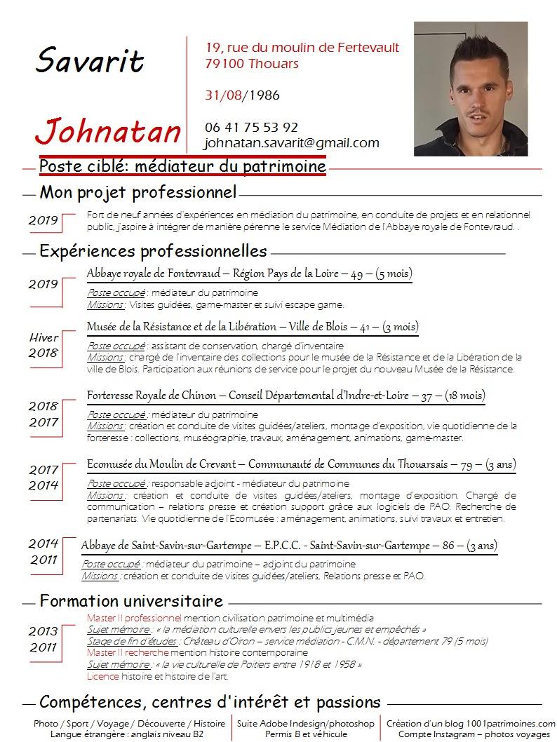 CV-2019-Johnatan-Savarit