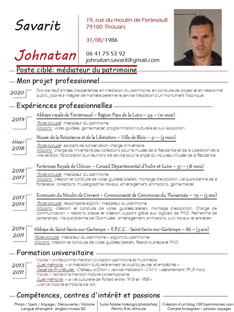 CV-2019-Johnatan-Savarit2