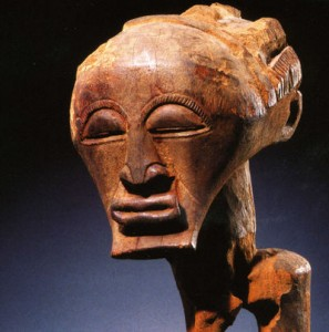 arts-premiers-masque3