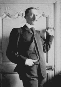andre-derain-1903-wikimedia-commons