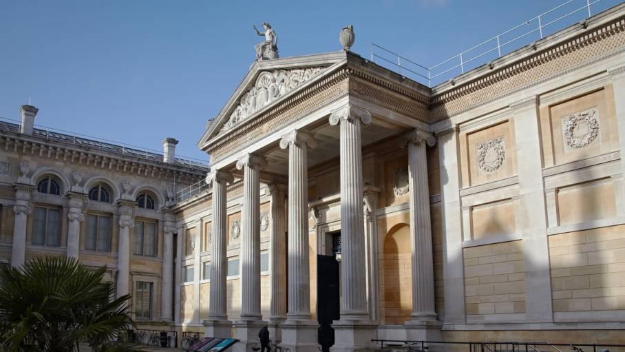 ashmolean-museum-oxford