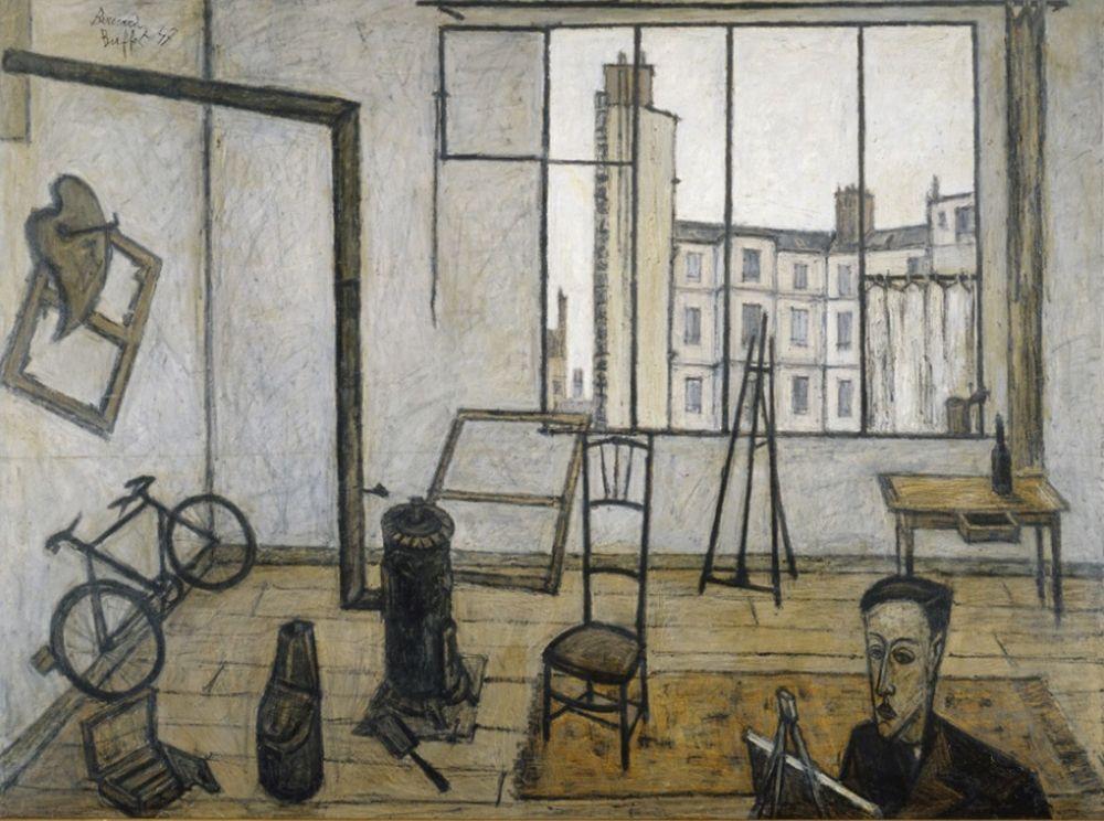 atelier-Buffet-1947