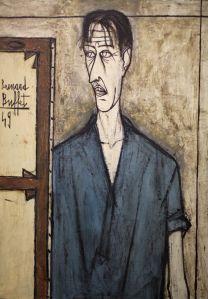 autoportrait-1949