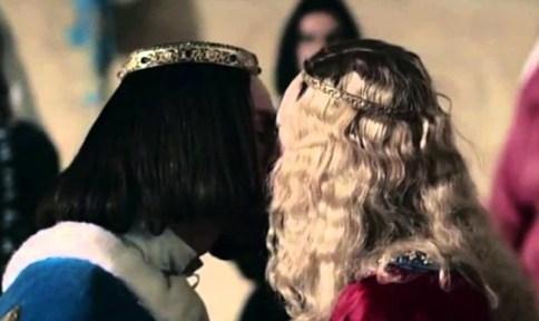 mariage-Louis-Alienor-secrets-d-histoire