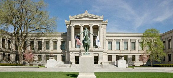 musee-des-beaux-arts-boston