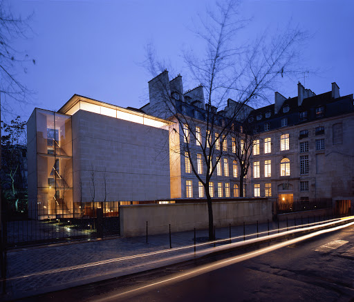 musee-europenne-de-la-photo-nuit-atelierslions