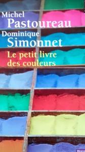 pastoureau-le-petit-livre-des-couleurs