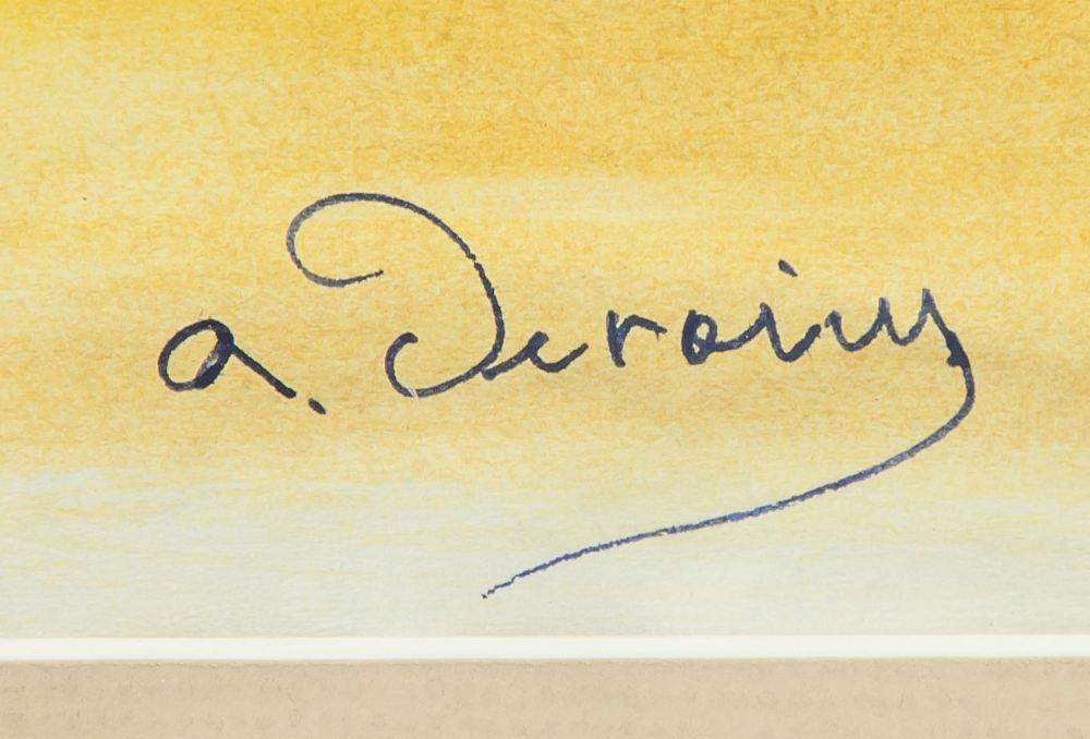 signature-andre-derain