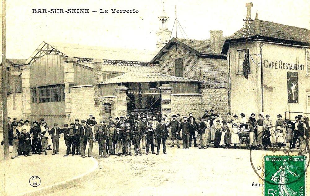 bar-sur-seine-au-temps-des-verriers-departement-aube