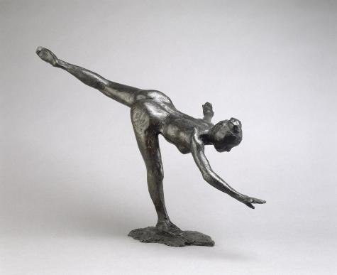 Degas-danseuse-grande-arabesque