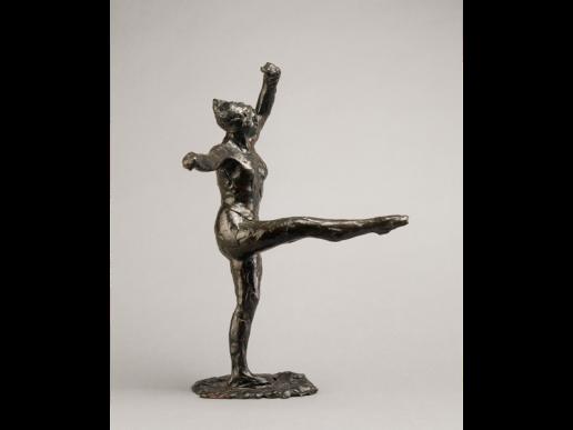 Degas-danseuse-position-4e-devant-la-jambe-gauche