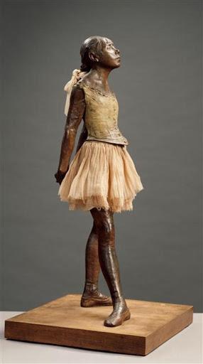 Degas-la-petite-danseuse-de-14-ans