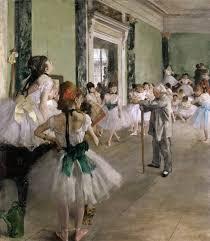 Degas-repetition-cours-de-danse