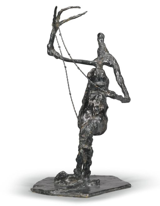 germaine-richier-l-araignee
