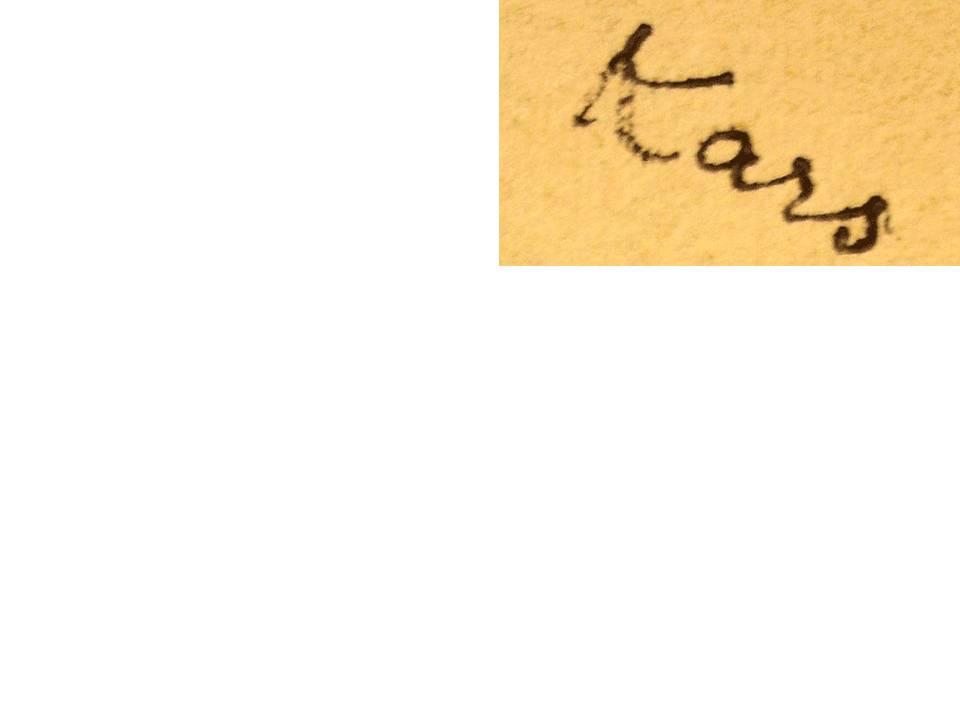 signature-Kars-modifiee