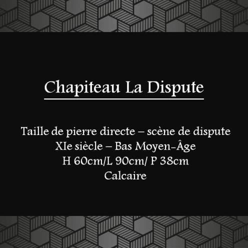 MSCP-chapiteau-la-dispute-dpt-MA