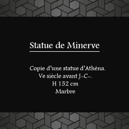 MSCP-statue-Minerve-archeo